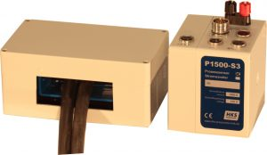 Prozessensor P1500