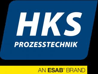 HKS Prozesstechnik GmbH