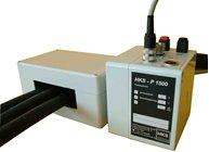 HKS Stromspannung P1500