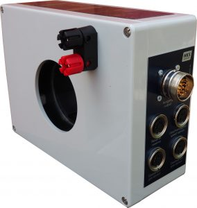 Prozesssensoren P350/500; P700/1000; P1400/2000; P2800/4000 (alle baugleich)