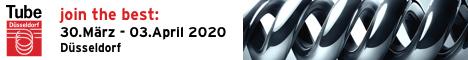 tube 2020 Banner